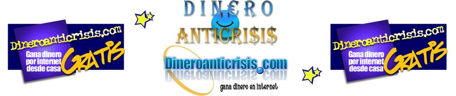 DINEROANTICRISIS.COM