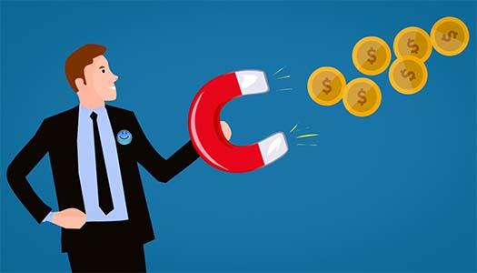 Cómo optimizar los ingresos de Internet